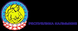 Перинатальный центр им. О.А. Шунгаевой
